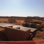 Renewable Energy projects for HAW & Inglis | Silo n Sons General Services (PTY) Ltd