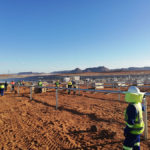 Module installations for ETS & PIA | Silo n Sons General Services (PTY) Ltd